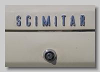 aa_Reliant Scimitar SE4ab badgea
