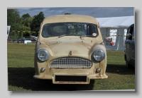 ac_Reliant Regal Mk VI van head