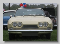 ac_Reliant Scimitar 1965 SE4 head