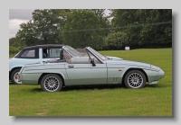 s_Reliant Scimitar SS1 1600 1989 side