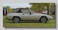 s_Reliant Scimitar SS1 1800 Ti 1988 side