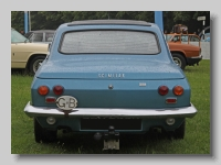 t_Reliant Scimitar 1970 SE4b tail