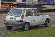 Renault 5 Five