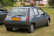 Renault 5 GTS 1988