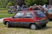 Renault 5 TC 1985