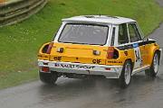 Renault 5 Turbo 2 1985 racer84