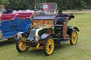Vintage Renaults