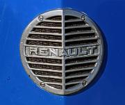 Renault KJ 1924