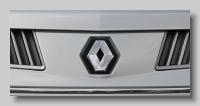 aa_Renault Vel Satis badge
