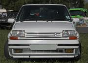 Renault 5 GT Turbo 1990