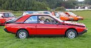 s_Renault Fuego TL side