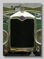 ab_Riley 11-9hp 1927 grille