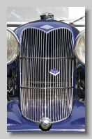 ab_Riley 12-4 1936 Sprite grille