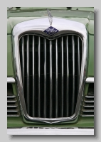 ab_Riley One-Point-Five Series I grille