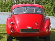 Rochdale GT 1959