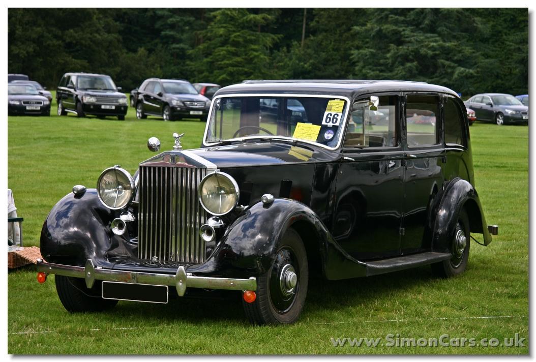 Rolls Royce Wraith Wikipedia Rolls-royce Wraith 1938 pw