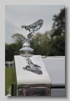 aa_Rolls-Royce 20-25 1934 ornament