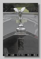 aa_Rolls-Royce 20-25 1934 ornamentf