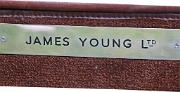 James Young Coachwork