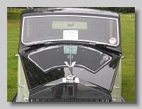 aa_Rolls-Royce Silver Wraith 1950 badge