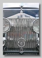 ab_Rolls-Royce Phantom II grille