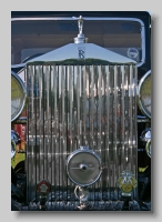 ab_Rolls-Royce Phantom III 1936 grille