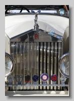 ab_Rolls-Royce Twenty Barker 1928 grille