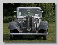 ac_Rolls-Royce 20-25 1934 head