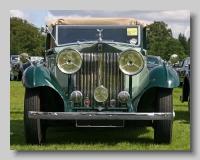 ac_Rolls-Royce 20-25 1935 head Gurney Nutting DHC