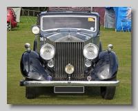 ac_Rolls-Royce 25-30 1937 TM head