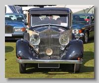 ac_Rolls-Royce 25-30 1938 Barker head