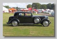 s_Rolls-Royce 20-25 1934 PW side