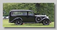 s_Rolls-Royce 25-30 1936 Hearse side