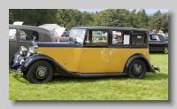 s_Rolls-Royce 25-30 1936 Landaulette side