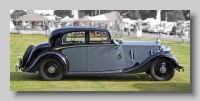 s_Rolls-Royce 25-30 1937 TM side