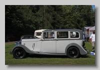 s_Rolls-Royce 25-30 ME side