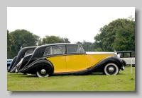 s_Rolls-Royce Silver Wraith 1949 side FW