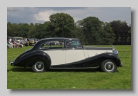 s_Rolls-Royce Silver Wraith 1952 Rippon side