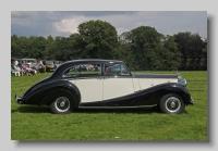s_Rolls-Royce Silver Wraith 1952 Rippon side