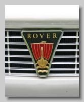 a_Rover 2000 badge