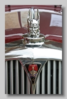 aa_Rover 10 badge