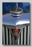 aa_Rover 16 badge