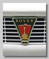 aa_Rover 2000 badge