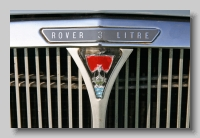 aa_Rover 31-litre MkII badge