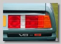 aa_Rover 3500 1979 V8-S badget