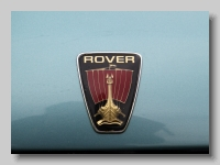aa_Rover 3500 1979 badgea