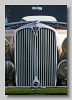 ab_Rover 12 grille2