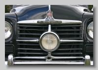 ac_Rover 1075 MkI grille