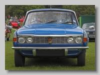 ac_Rover 2000 1964 head