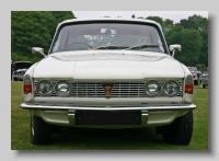ac_Rover 2000 1967 head